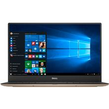 DELL XPS 13-9360 Core i7 8GB 256GB SSD Intel Touch Laptop